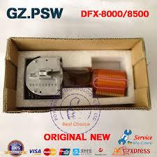 <b>Original New</b> Printhead 101997001 1019971 1019970 F415100000 ...