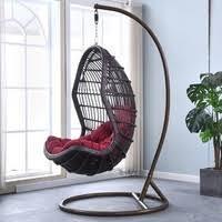 Плетеные <b>подвесные кресла</b> купить, сравнить цены во Выборге ...