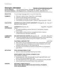 free resume templates  corezume cohow to write a resume language skills how to write a language level on