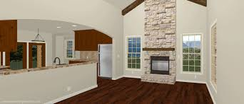 Texas Tiny Homes Designs  Builds And Markets House PlansTiny Houses  Tiny Homes  Tiny House Plans  Small House Plans  Micro Home