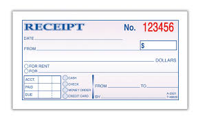property receipt related keywords suggestions property receipt we require some rental receipt format doc