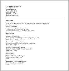 Resume Make Your Own Example Writing Your Own Resume. Justineariel.co resume make your own example : writing your own resume