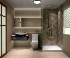 Contemporary Showers Bathrooms Bathroom Stainless Grab Bars White Glass Wall White Bathtubs