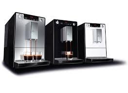 <b>melitta caffeo solo</b>
