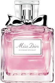 Dior <b>Miss Dior</b> Blooming Bouquet Eau de Toilette | Ulta Beauty