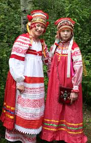 traditional russian winter clothing images traditional russian winter clothing