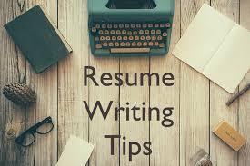 free resume writing tips   free resume writing tips image  n…   flickr    free resume writing tips   by textycafe