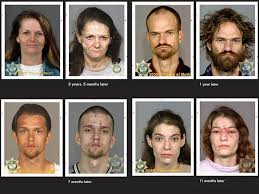 Image result for Being a heroin addict….my brutal truth