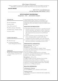 resume templates layout template examples 89 charming resume templates resume format sample resume resume format throughout resume template