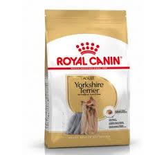 <b>Royal Canin Yorkshire Terrier</b> Adult Dog Food