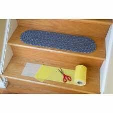 <b>Коврики</b> на ступени лестницы Rhody Rug — купить c доставкой ...