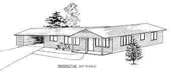 gorgeous ranch style home designs on   ranch style house plans    gorgeous ranch style home designs on   ranch style house plans   bedrooms ranch style