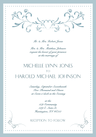 formal invitation wording com formal invitation wording by easiest invitation templates printable for having your astonishing invitatios card 9