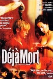 Already Dead (1998) Déjà mort
