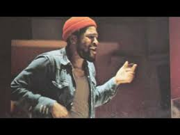 <b>Marvin Gaye</b> - Lets get it on - YouTube