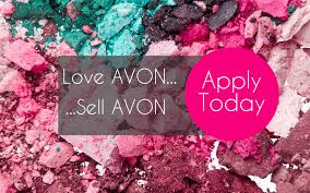 working from home in newcastle upon tyne uk representatives if you re struggling to a job in newcastle upon tyne where you can work from home flexible working hours avon is the job for you
