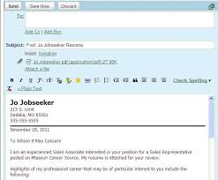 tags email cover letter resume attached sample resume cover letter cover letter email attachment
