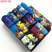 Amazing prodcuts with exclusive discounts ... - MAD SX Official Store