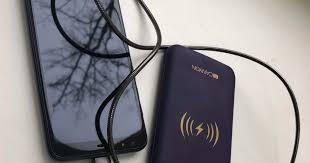 Как выбрать недорогой <b>кабель</b> для смартфона и планшета? | Hi ...
