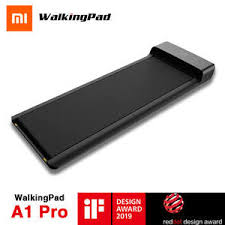 Выгодная цена на original xiaomi mijia <b>walkingpad a1 pro</b> ...