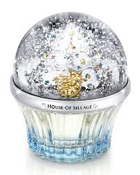 <b>House of Sillage Holiday</b> Limited Edition, 2.5 oz./ 75 mL | Neiman ...