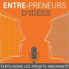 Entre-Preneurs d'Idées