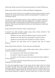 a hook for an essay a good hook for an essay  control my resume your fashion hook a essay