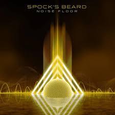 <b>SPOCK'S BEARD Noise</b> Floor reviews