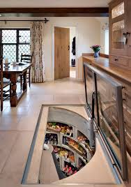 cool decorations in floor wine awesome portable wine cellar