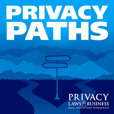 Privacy Paths