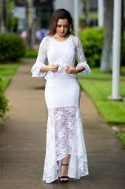 <b>Bella</b> Donna Cardigan in Lace | Wild Sugar | Cairns Fashion Label ...