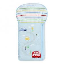 <b>Конверты</b> на выписку для <b>новорожденных</b> купить по выгодным ...