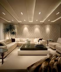 living room furniture miami:  ideas about modern living room furniture on pinterest