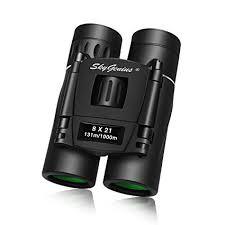 Skygenius 8x21 Compact Binoculars for Concert ... - Amazon.com