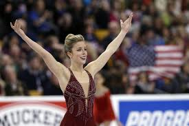 what you need to know about olympic figure skating at the sochi figure skating is america s favorite winter sport a beautiful art form we watch because somebody coated in glitter will have her life s work shattered