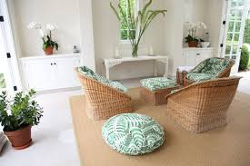 beach looking furniture furniture beach style sydney beach style living room furniture
