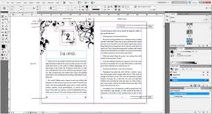 jo michaels blog templates for using ms word to format for print now i m not saying you ll ever be able to do that ms word i just don t know if it s possible what i am saying is that you can have an awesome