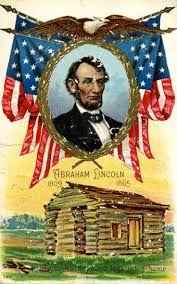 「abraham lincoln party, republicant」の画像検索結果