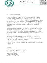 elizabeth bellhorn sinadinoski letter of recommendation jpg