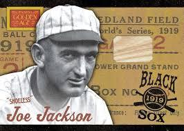 1931 White Sox