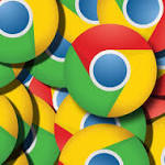 Google Reveals Chrome's New Look: Here's What You'll See in Material Design Refresh