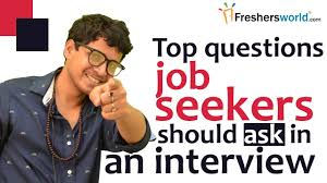 smart questions you should ask during every job interview by smart questions you should ask during every job interview by arunabha bhattacharjee