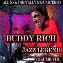 Buddy Rich, Vol. 8