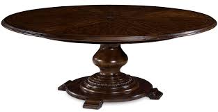 Full Dining Room Sets Table Staggering Round Dining Table Pedestal Dining Room Table