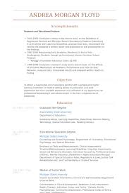 school psychologist resume samples   visualcv resume samples databaseschool psychologist resume samples