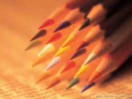 business concepts business still life office still life photos color pencils wallpaper business life concepts