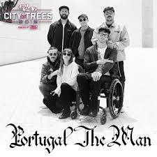 <b>Portugal. The Man</b> - Home | Facebook