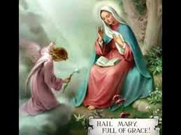 Image result for DON'T WORSHIP THE QUEEN OF HEAVEN