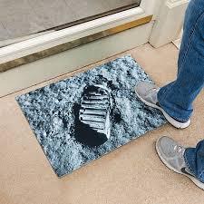 designer front door mats  cofisemco