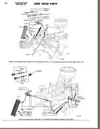 1951 f1 firing order ford truck enthusiasts forums diagram  Need Power Window Wiring Diagram Ford Truck Enthusiasts Forums 1951 f1 firing order ford truck enthusiasts forums diagram 52 best 1953 ford country squire images